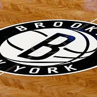 11-25 Trail Blazers at Nets