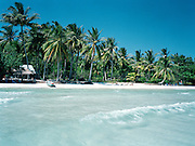 Bai Sao (Star Beach.)