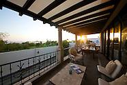 Casa Rancho Paraiso
