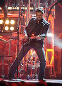 11/9/2011 - 45th Annual CMA Awards - Show