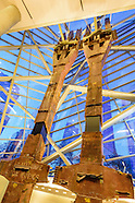 9-11 Memorial Museum