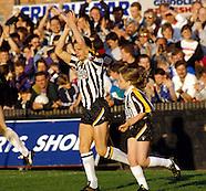 Notts County v Middlesbrough 22.5.1991