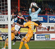 15-09-2012 Dundee v Motherwell