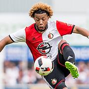 Rijnsburge Boys - Feyenoord