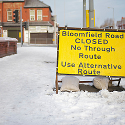 101226 Blackpool v Liverpool