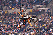 2009 SX-Indy-Freestyle