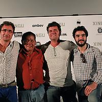 27março2012