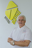 20130126-Chef Daniel Vasse