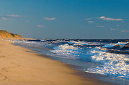 Massachusetts, Eastham, Cape Cod National Seashore