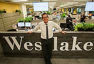 Ian Anderson of Westlake Financial