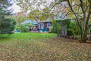 19 Maidstone Ave, East Hampton, NY
