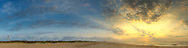 Hatteras<br />