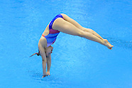 DIVE: Springertag Rostock - FINA Diving Grand Prix 2016 - Saturday - Part 2