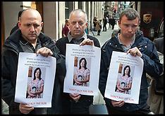 APR 25 2013 Hillsborough Disaster Inquest