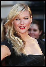MAY 13 2014 The Two Faces of January premiere