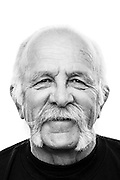 Dennis Cardin<br /> Marine Cor[se<br /> E-5<br /> Motor Transportation<br /> 08/23/68-08/22/70<br /> Vietnam War<br /> <br /> Model Release: Yes<br /> Photo by: Stacy L. Pearsall