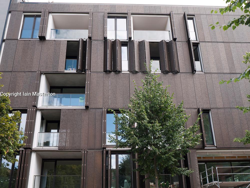 modern residential building joy studio design gallery
