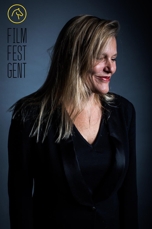 Film Fest Gent - Portretten Muidhond