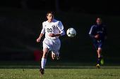 Pitman High School  Boys Soccer vs Clayton High School  - 24 October 2013