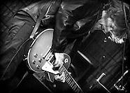 """Paul Deslauriers  @ """"Pack"""" Rock -"""