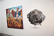 Interview commentary with Jan Hankins and Jason Miller here: http://youtu.be/v9HtPz9uTUU Jan Hankins: 11 SEPTEMBERS<br />