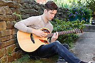Tyler M