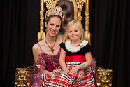 Houston Ballett Kingdom of  Sweets 2016 RAW