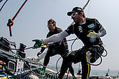 Extreme Sailing Series for Red Bull 2014
