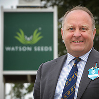 RHS 2011 - Watson Seeds