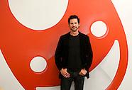 Eric Meyerhofer, CEO of Gamblit Gaming.