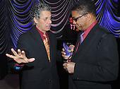 1/14/2011 - 2011 BET Honors Honoree Dinner