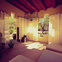 Miraval All Inclusive Resort Tucscon AZ