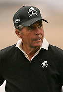 2007 Coca Cola Charity Championship hosted by Gary Player
