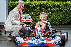 2015-08-25_Avant Racing