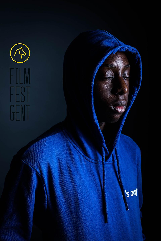 Film Fest Gent - Portretten van Les Misérables