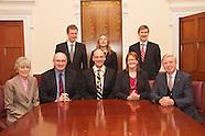 The law Society Diploma  Dublin, Ireland. 16.11.2011