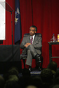 Rev. Al Sharpton at The 11th National Conference of The National Action Network held at The Sheraton on April 3, 2009 in New York City.