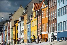 SEP 20 2013 Copenhagen