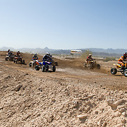 Worcs ATV Racing, Round #3, Lake Havasu City, Arizona