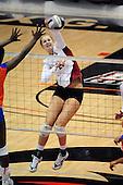 20090904 - Florida Gators vs Stanford Cardinal
