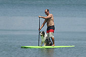 20120812-Paddle 4 Paws