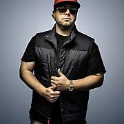 Hip hop artist A.B.S. San Francisco, CA   XXL Magazine
