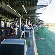 2014 Top Golf PAC Fundraiser
