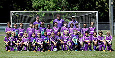 2015 NOLA Jesters Juniors