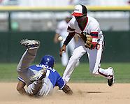 2008 MLB