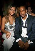 8/31/2006 - 2006 MTV Video Music Awards - Audience