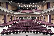 Casino de Arras - Clé Millet