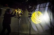 PHENOMENA-J1-2014-10-17-EXCITATION