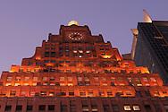 Times Square, Midtown, Manhattan, New York, New York, USA