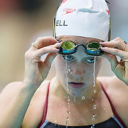 Canadian National Swim Team Victoria November 23, 2015